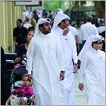 السعوديون يحتلون المرتبة الأولى عالمياً بالإنفاق السياحي