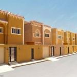 مؤسسة النقد السعودي: «الرهن العقاري» لن يوفّر السكن.. والتعامل مع مثمِّنين بلا خبرة خطأ كبير
