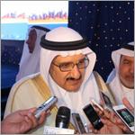 السعودية: لجنة للبتّ في أكثر من مليون مِنحة معتمدة لم تُسلَّم