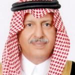 السعودية: لجنة من الداخلية والمالية والزراعة لتقدير أضرار السيول على المزارع