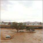 السعودية: وفاة 13 شخصا وفقدان 4 آخرين منذ هطول الأمطار