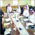 «كورونا» يحصد ضحية سعودية «ثامنة».. ووفد دولي في الأحساء
