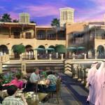 60 مشروعاً بقيمة 6 مليارات درهم في أبوظـــبي