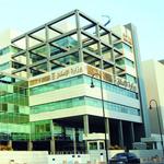 1.2 مليون سعودي في قائمة انتظار «أراضي المِنح»