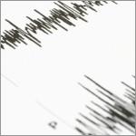 زلزال بقوة 6.3 درجات على بعد 208 كيلومترات من رأس الخيمة
