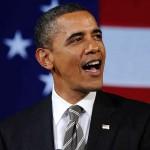 باراك أوباما: الوضع في مصر يثير القلق