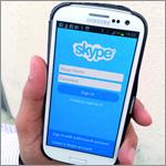 الإمارات: «تنظيم الاتصالات» تنفي وجود عقوبة لاستخدام «سكايب» هاتفياً