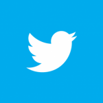 خبير تقني : غالبية المشاهير في تويتر يشترون المتابعين .. والصحف أعداد زوارها وهمية