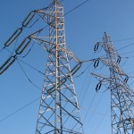 مشروع ضخم لمد خطوط الكهرباء من جازان إلى قرى صعدة والجوف في اليمن