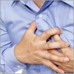 «مرض القلب» يقتل (42%) من السعوديين سنوياً..!