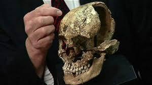 أميركا: مستعمرو جيمس تاون.. لجأوا لأكل لحوم البشر