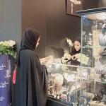 السعودية: 80 مليار دولار حجم الأعمال المدارة من قبل سيدات