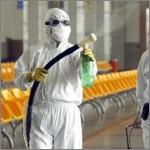 إيطاليا تعلن أول حالة إصابة بفيروس كورونا
