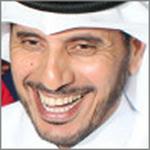من يكون الشيخ عبد الله بن ناصر آل ثاني رئيس الوزراء القطري الجديد؟