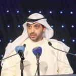 """وزير كويتي: """"الحرير"""" مدينة جديدة بربع ترليون دولار"""