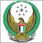 مجلس وزراء بريطانيا يمنح شرطة أبوظبي شهادة الريادة العالمية
