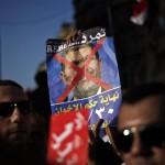 22 مليون شخص وقعوا استمارة سحب الثقة من مرسي