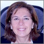 الدكتورة كارول مفرج في حوار حول الإعلام والصحافة وكلية محمد بن راشد للإعلام