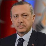 """مطالبة باستقالة أردوغان بعد """"تسجيل خطير"""""""