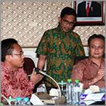إندونيسيا تشترط 1500 ريال راتباً للعاملة المنزلية