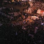 مصر تستعد لتظاهرات حاشدة تطالب برحيل مرسي وسط أجواء من القلق