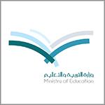 فساد تعليم الرياض: تعيينات لأقارب مسؤولين.. وتجاهل للأمر الملكي…