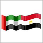 علماء الأزهر: تصريحات العريان لا تمثل مصر والمصريين