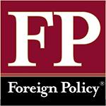 """""""فورين بوليسي"""" تعلن قائمة أكثر الدول العربية فشلا في 2013"""