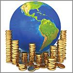 168 ملياراً احتياطات نقدية خارجية للإمارات