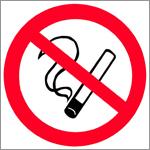 10 ملايين سعودي «مدخن» بحلول 2020
