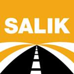 """طرق دبي تلغي نظام الحد الأعلى لـ""""سالك"""""""