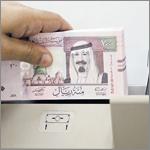 23.7 مليار ريال أرباح المصارف الخليجية .. ثلثها لـ «السعودية»