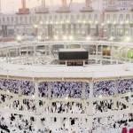 وزارة الصحة السعودية: لا اصابات بفيروس كورونا بين المعتمرين