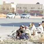 السعودية: المهلة التصحيحية للعمالة المخالفة تحقق 53 مليون دولار لشركات التأمين