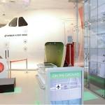 افتتاح منشأة «تجربة الإمارات للطيران» الترفيهية