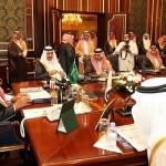 مؤسسة سلطان الخيرية تنفذ مدينتين طبيتين في مكة المكرمة ومصر