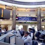 البورصة المصرية تطمئن 1800 سعودي على استثمارات بـ 27 مليار دولار