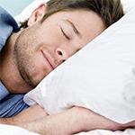النوم وعلاقته بمرض السرطان والقلب