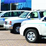 «هيئة الأمر بالمعروف» تحذّر أعضاءها من مطاردة «نساء يقدن السيارات»