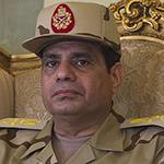 الجيش يقصي مرسي ويعلن خريطة الطريق