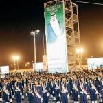 16 ألف فرد و2200 آلية لمواجهة طوارئ رمضان بمكة والمدينة