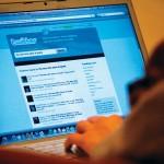 """""""تويتر"""" تُظهر """"الحسابات الترويجية"""" ضمن نتائج البحث"""