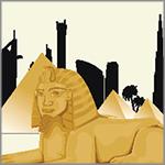 «خريطة طريق» تدعم انطلاقة العلاقات التجاريــــــة والاقتصادية الإماراتية المصرية