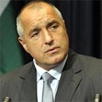بلغاريا: خسر رئاسة الوزراء فأصبح لاعب كرة