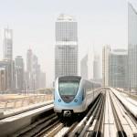 """هيئة الطرق والمواصلات تطلق مبادرة """"يوم واحد في دبي"""""""