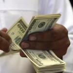 حصر حسابات الأمريكيين في الخليج لملاحقة المتهربين من الضرائب