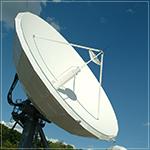 الترخيص لإنشاء أول منصة بث قنوات فضائية في السعودية