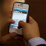 تدريب السعوديين على أدبيات التغريد والتحصُّن من الشائعات