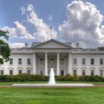 واشنطن تعين مبعوثا إلى العالم الإسلامي على خلفية تهديدات «داعش»