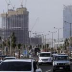 صندوق عقاري سعودي يقدم 70 مليار دولار لبناء ألف وحدة سكنية